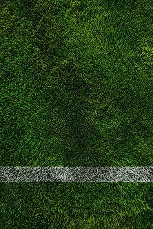 Dauntless.jpg