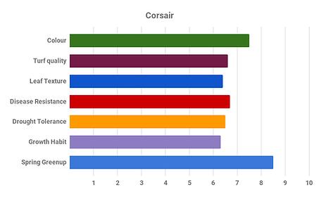 Corsair .png