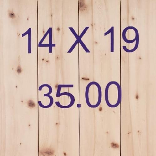 14x19