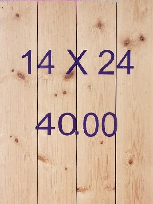14x24