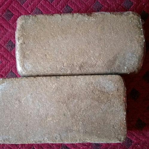 Cocopeat block - 650 gms
