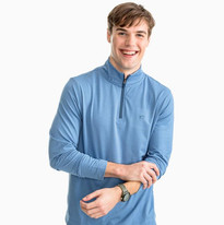 southern-tide-mens-headway-stripe-perfor