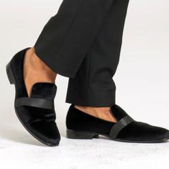 Black Suede Shoes.jpg