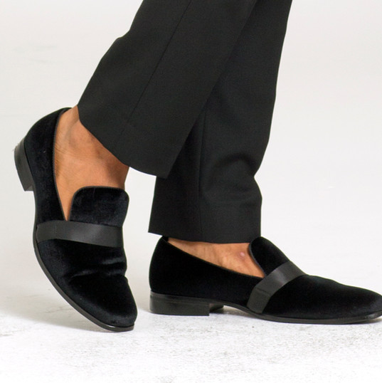 Black Suede Shoes.jpg