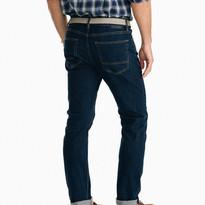 charleston denim jeans rinse