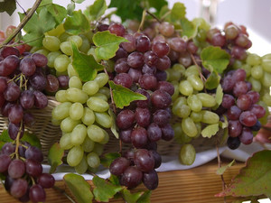 פירות העונה, מתנה מתוקה של בריאות או השמנה