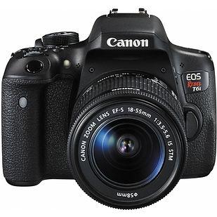Canon-750D+18-55-3.jpg