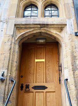 Windsor & Eton Castle Tour October 13