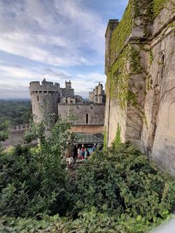 Summer Recep Windsor Castle 2021 9