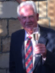 Douglas Hill Man of Honour.JPG