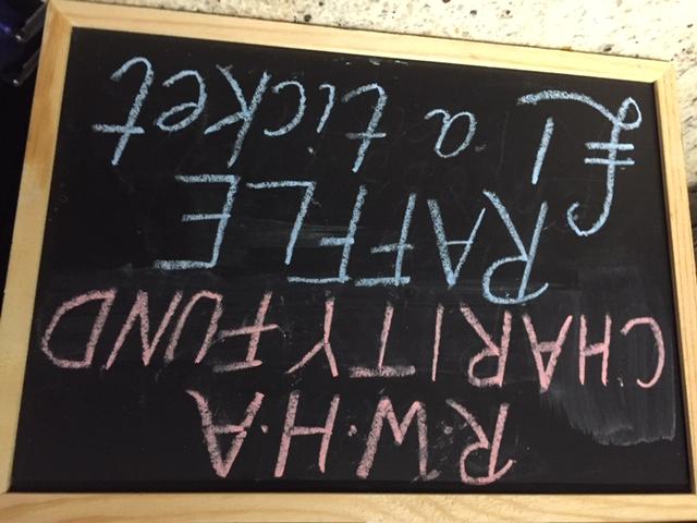 Windsor Quiz Blackboard3
