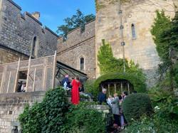 Summer Recep Windsor Castle 2021 10