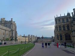 Summer Recep Windsor Castle 2021 12