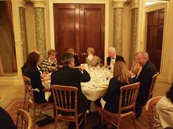 Annual Dinner Windsor 2018 4
