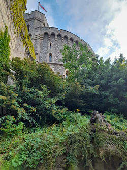 Summer Recep Windsor Castle 2021 5