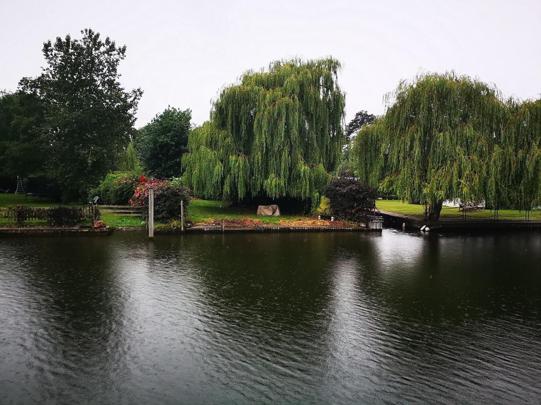 Windsor Boat Trip 2019 3