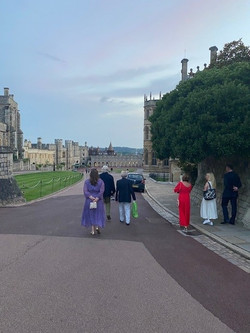 Summer Recep Windsor Castle 2021 11