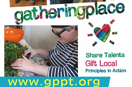 gatheringPlace_logo_edited.png