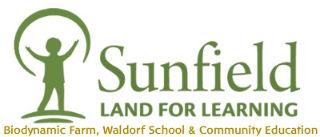 SunfieldWaldorfSchool_Logo_edited.jpg