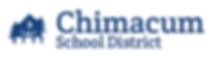 ChimacumSchools_logo01.png