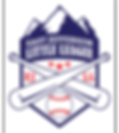 EastJeffersonLittleLeague_logo.png