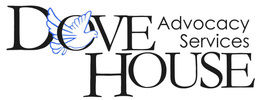 DoveHouse_logo.jpg