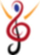 PortLudlowPermorningArts_logo_edited.jpg