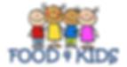 ChimacumBackpacksForKids_logo.png