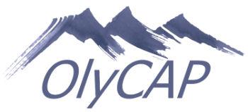OlyCap_logo_edited.jpg