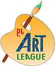 PortLudlowArtLeague_logo.jpg