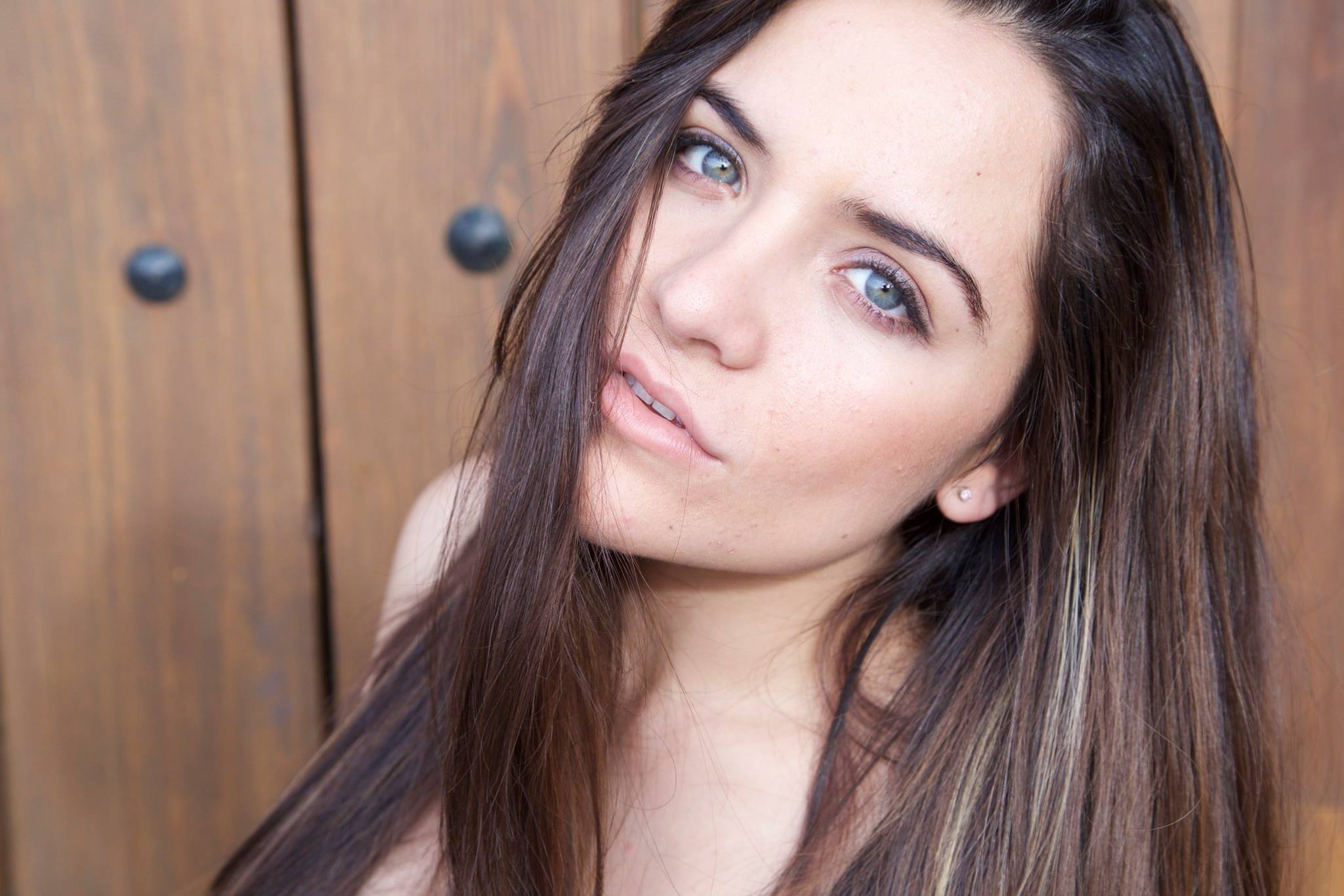 Maria Alfaro