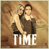 Time (Extended)