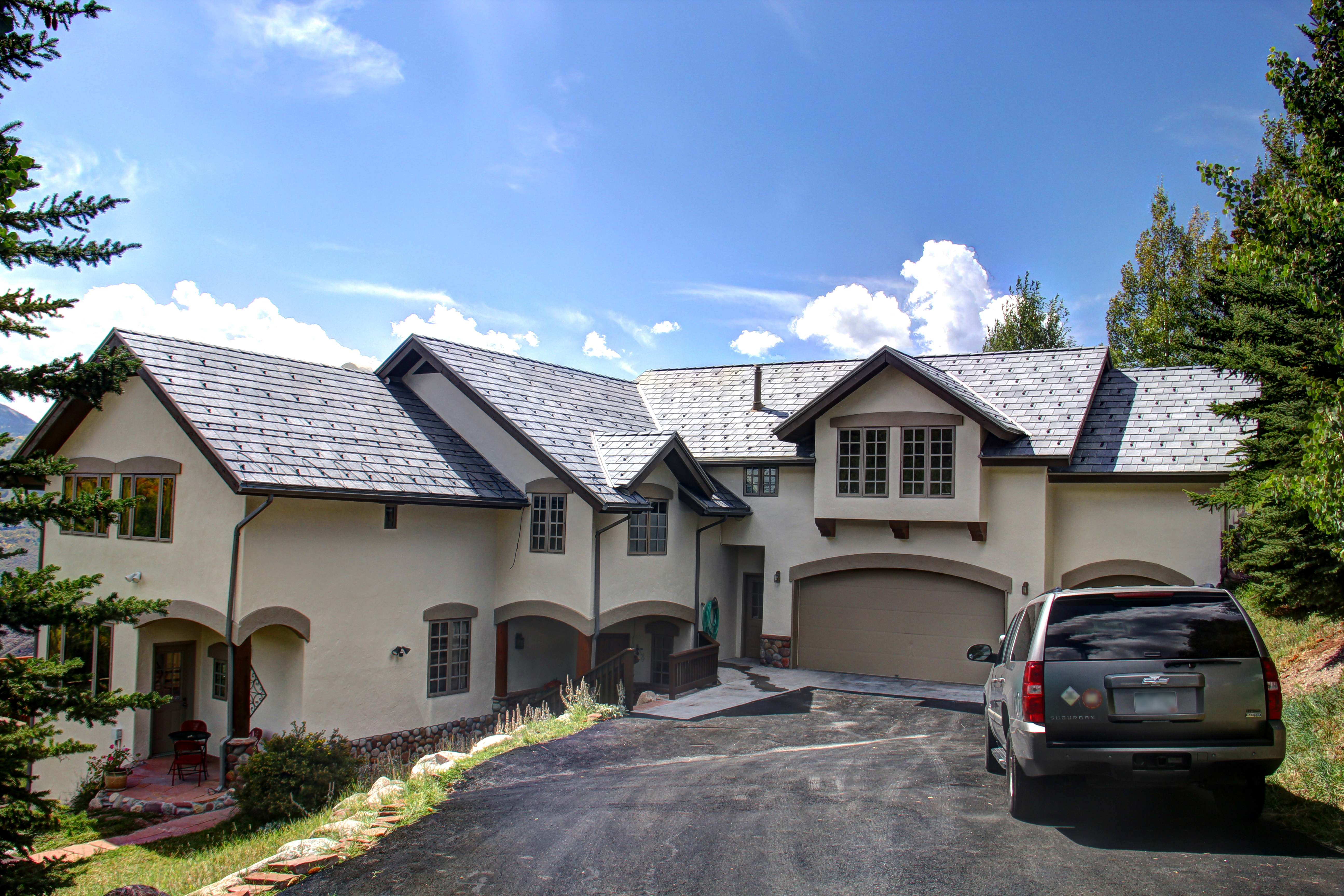 5571 Coyote Dr (5)