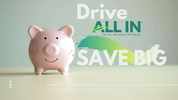 Drive Save BIG.png