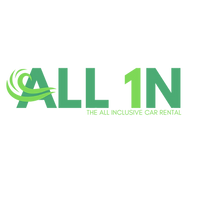 ALL IN (2).png