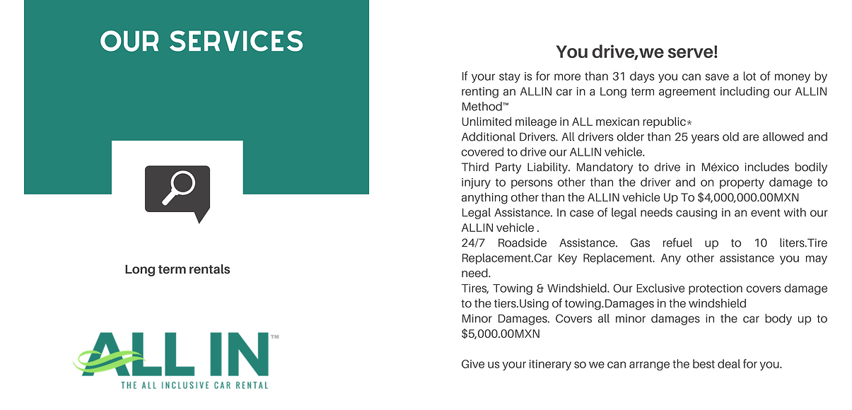 This is ALLIN Car Rental (10).png