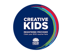 Creative Kids Provider.png