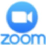 Screen Shot 2020-03-27 at 5.00.53 pm.png