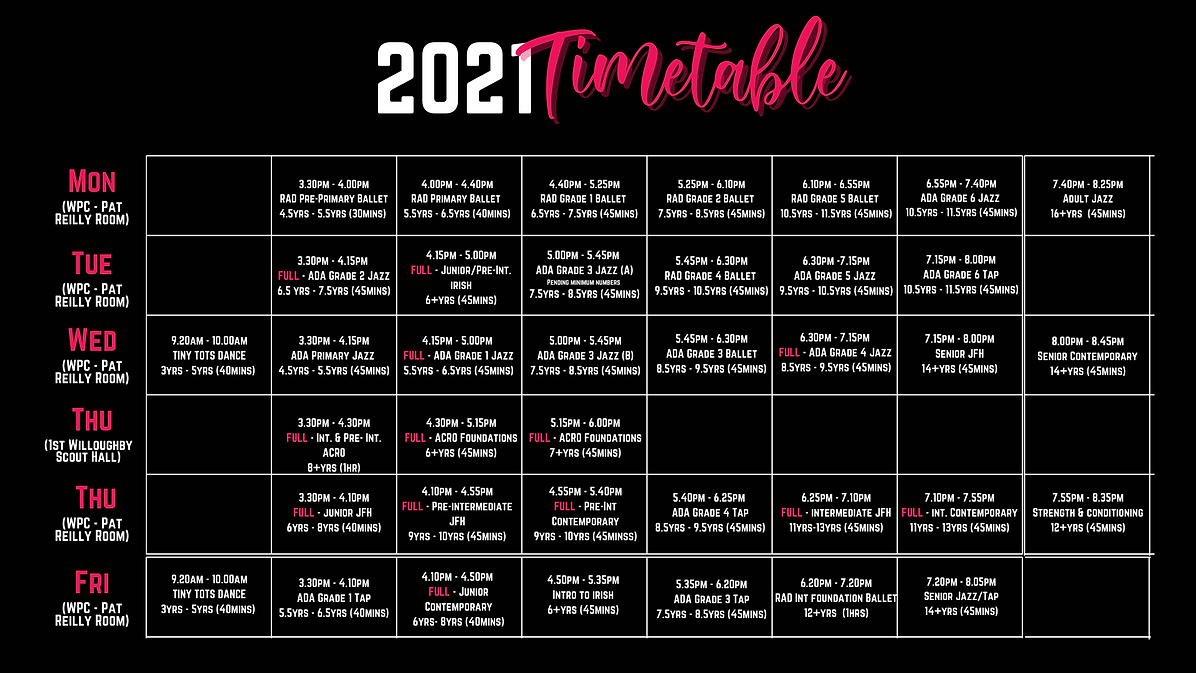 2021 LHDA Timetable 2..png