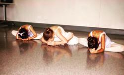 grade 1 ballet (2)