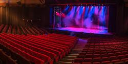 concourse theatre