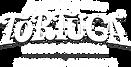 TMF Logo 2019 BW.png