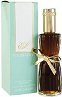 Estee Lauder Youth Dew spray.png