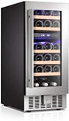 Wine Refrigerator.png