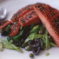 peppered sockeye salmon.jpg