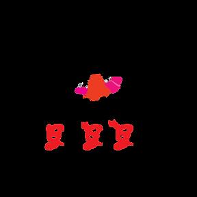 Girly Girl Gems Logo