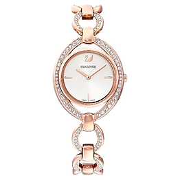 gold%20tone%20and%20crystal%20watch_edit