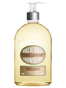 Shower%20Oil%20png_edited.png