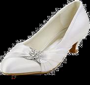 Bride%20Shoe_edited.png