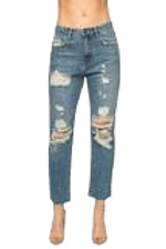 Distressed%20skinny%20jeans%20png_edited